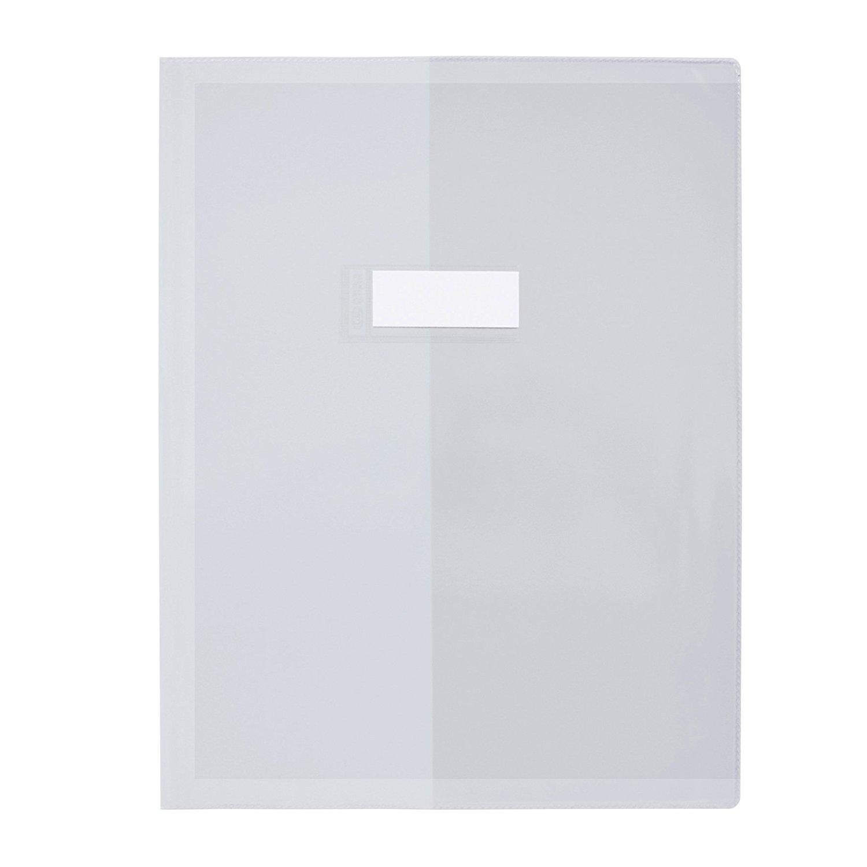 Acheter le meilleur prot ge cahier a rabat - Protege cahier avec rabat ...
